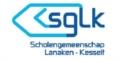 VZW Katholiek Basisonderwijs Lanaken - Kesselt