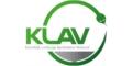 Koninklijk Limburgs Apothekers Verbond (KLAV)