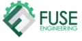 Fuse Engineering contracts