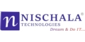 Nischalatech