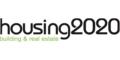 Housing2020