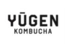 Yugen Kombucha