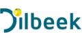 Groep Dilbeek