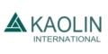 Kaolin International N.V.