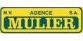 Agence Mulier