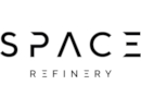 Space Refinery