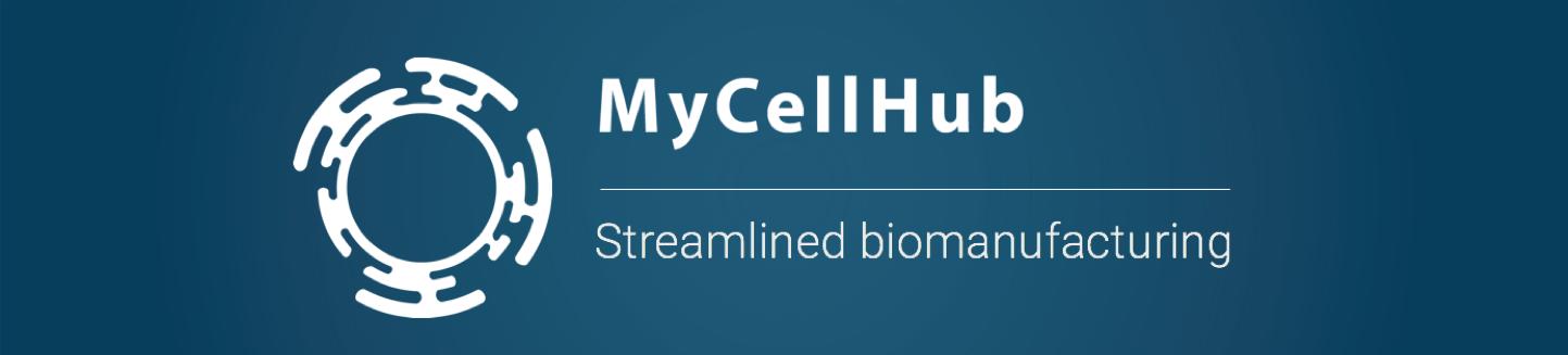 MyCellHub