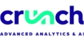 Crunch Analytics BV