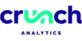 Crunch Analytics BVBA