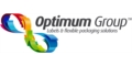Optimum Group™