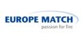 Europe Match GMBH