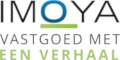 Imoya Projects NV
