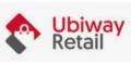Ubiway Retail HQ
