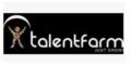 Talentfarm