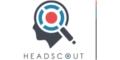Headscout