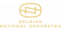 Belgian National Orchestra (BNO)