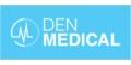 DEN Medical