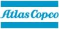Atlas Copco Belgium