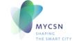 MyCSN nv