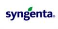 Syngenta Ghent Innovation Center