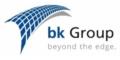 BK Group