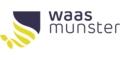 Gemeentebestuur Waasmunster