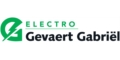 Electro Gevaert Gabriël NV