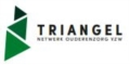 Triangel Netwerk Ouderenzorg