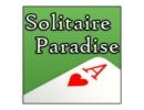 Solitaire Paradise