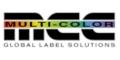 MCC Label Solutions