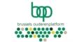 Brussels Ouderenplatform (BOp)
