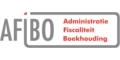 AFIBO Administratiekantoor