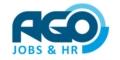 Ago Jobs & HR Tournai Industry