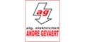 Elektro André Gevaert nv - Develtere