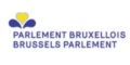 Brussels Parlement