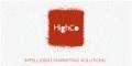 HighCo Shelf Service