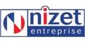 Nizet Entreprise