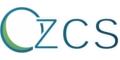 vzw OZCS-koepel Vorselaar
