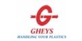 Group Gheys