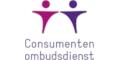 De Consumentenombudsdienst