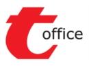 t-office Hasselt