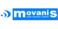 Movanis