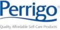 Omega Pharma, A Perrigo Company