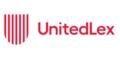 UnitedLex