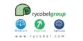Rycobel via Search & Selection