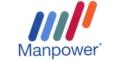 Manpower Charleroi 1