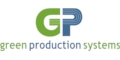 Green Production Systems