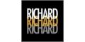 Edelmetaal Richard