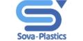 SOVA PLASTICS