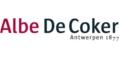 Albe De Coker